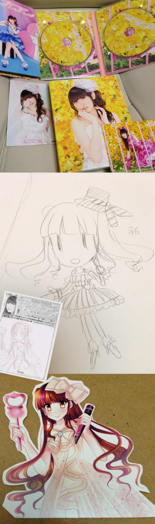 ファイル 161-5.jpg