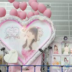LOVE ♡ LIVE 2013 *Cute'n ♡ Cute'n Heart*